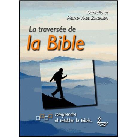 Traversée de la Bible, La