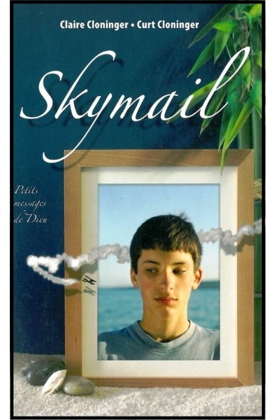 Skymail - Les petits messages de Dieu