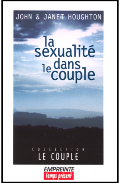 Sexualité dans le couple, La