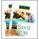 Santé par la nature
