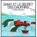 Samy - Collection complète