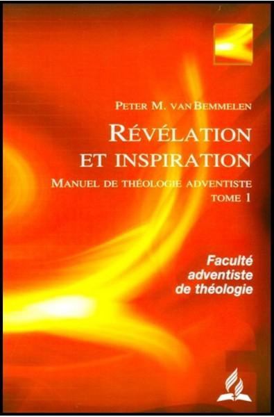 Révélation et inspiration