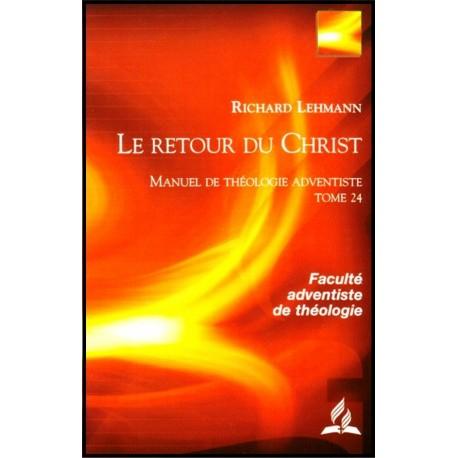 Retour du Christ, Le