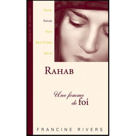 Rahab une femme de foi