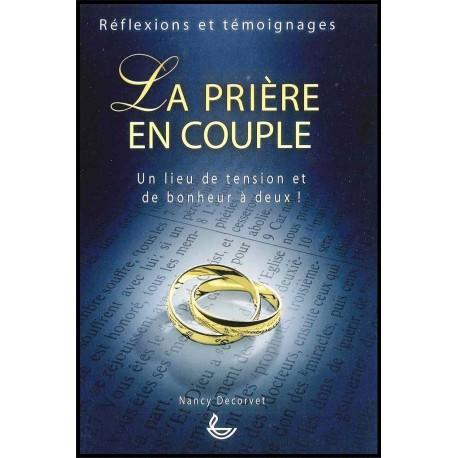Prière en couple, La