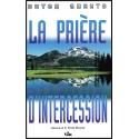 Prière d'intercession, La