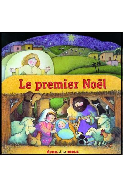 Premier Noël, Le