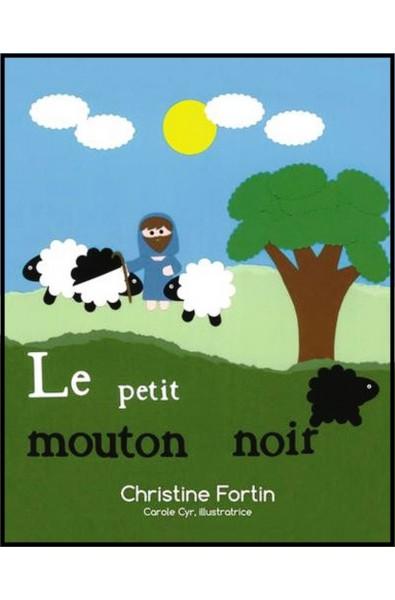 Petit mouton noir, Le