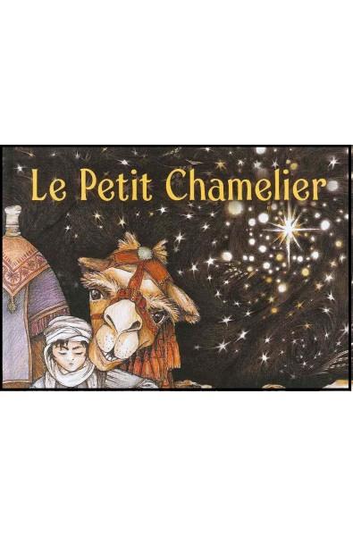 Petit chamelier, Le