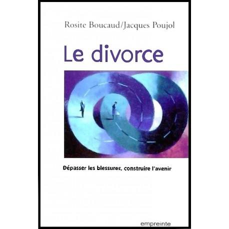 Divorce, Le - Dépasser les blessures