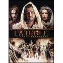 DVD - La Bible, la série événement