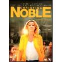 DVD - Christina Noble