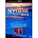 7ème jour, Le - Coffret 5 DVD