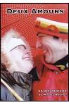 DVD - Deux amours