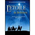 Etoile de Béthléem, L' - DVD