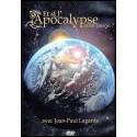 DVD - Et si l'Apocalypse avait raison ?