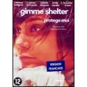 DVD - Gimme Shelter