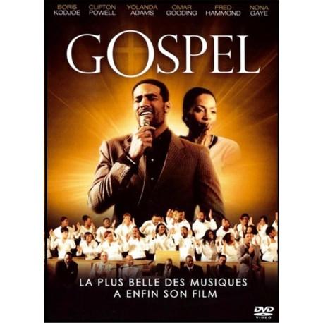 Gospel - DVD
