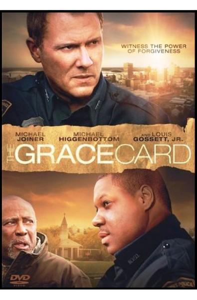 Grace Card