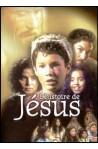 DVD - Histoire de Jésus, L' -