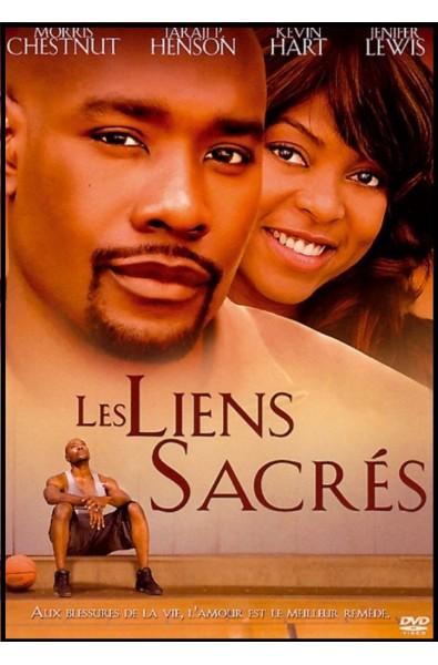 DVD - Liens sacrés, Les