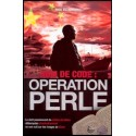 Nom de code: Opération perle