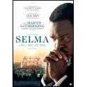 DVD - Selma