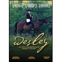 DVD - John Wesley