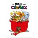 Bible des curieux, La