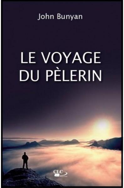 Voyage du pélerin (Le)