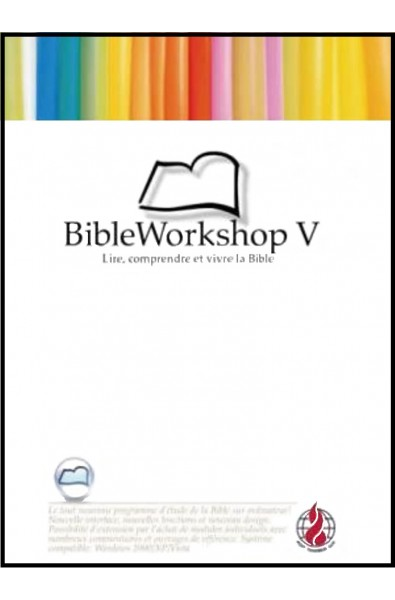 Bible Workshop