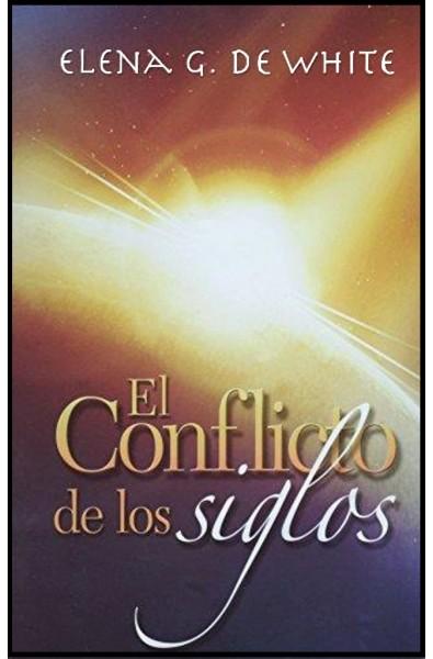 Conflicto de los siglos, El