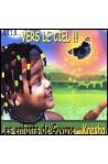 CD - 3,2,1,0... Vers le ciel