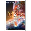 Moïse, Le feu d'Horeb