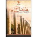 Bible Segond 21 archéologique
