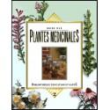 Guide des plantes médicinales  2 volumes