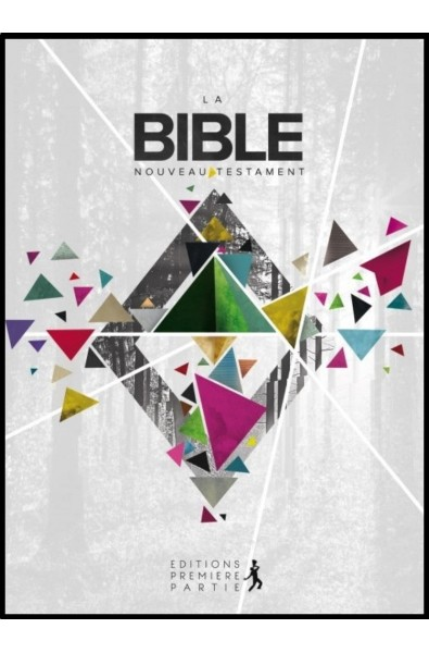 Bible magazine, La, Nouveau Testament