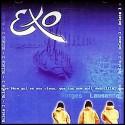 CD - Exo - Eclats 3 - Lausanne