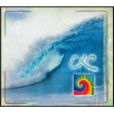 CD - Exo - Eclats 4 - Antilles
