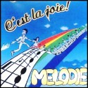 CD - C'est la joie