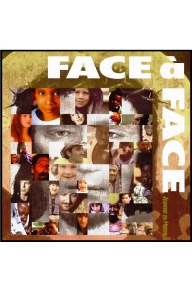 CD - Face à face n°1