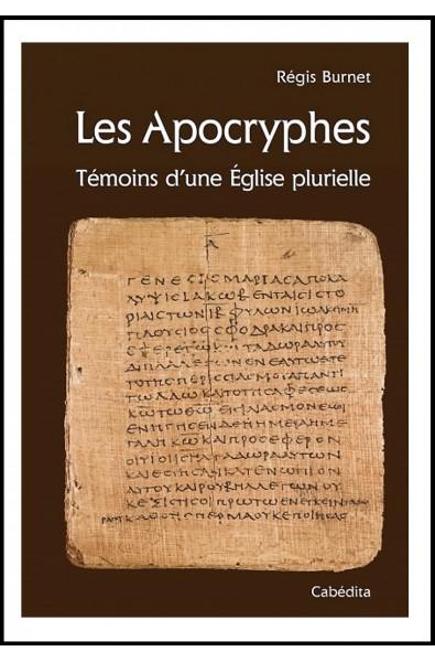 Apocryphes, Les
