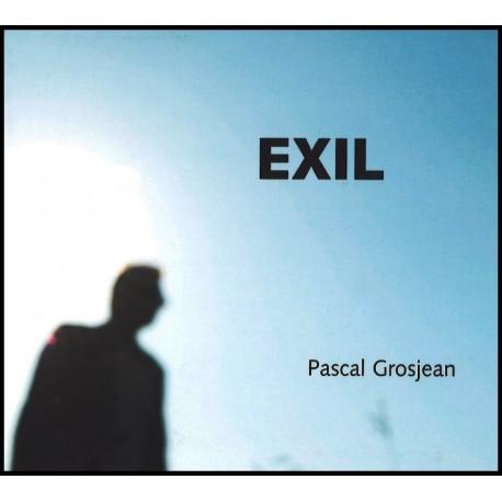 CD - Exil