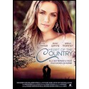 DVD - Heart of the country