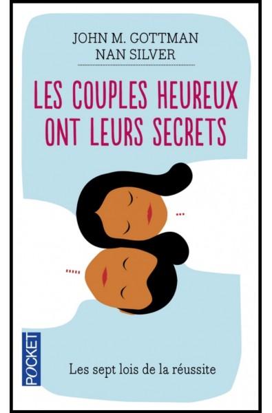 Couples heureux ont leurs secrets, Les