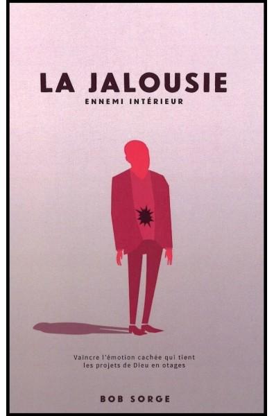 Jalousie, La