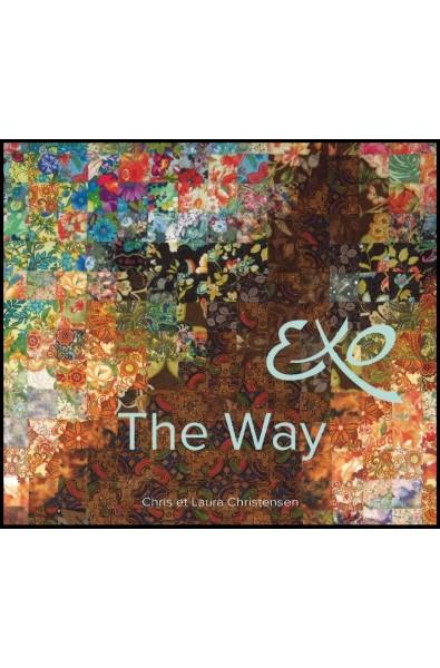 CD - The Way