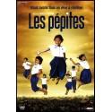 DVD - Pépites, Les