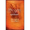 Pas à pas vers un réveil spirituel 1 - Etre rempli du Saint-Esprit