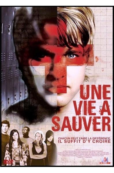 DVD - Une vie à sauver